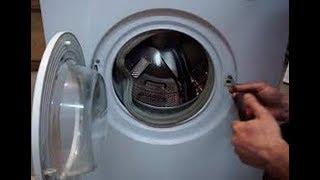 ремонт стиральных машин BOSCH Московская область(, 2018-01-06T09:58:26.000Z)