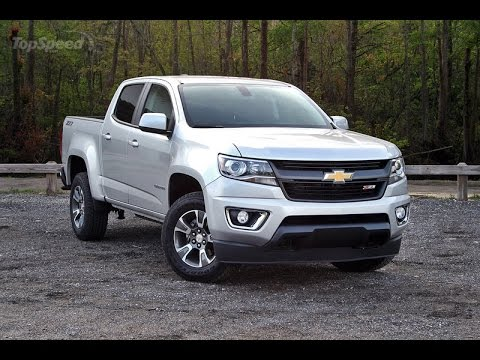 2017 chevrolet colorado z71 amazing cars youtube. Black Bedroom Furniture Sets. Home Design Ideas