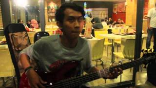 Ini Rindu Farid Harja cover by Joes Plush.mp3
