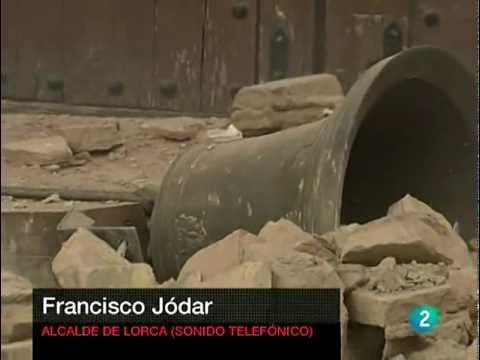 Pastillas naturales para adelgazar colombia earthquake