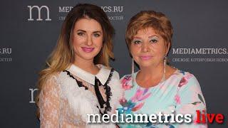Сторителлинг по русски. Стоматология и творчество