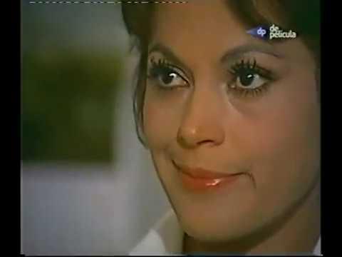 Ver Natacha (1970) – parte 1/5 en Español