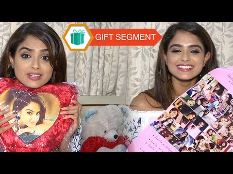 Sourabh Tiwari talks about Sanaya Irani and Drashti Dhami from YouTube · Duration:  2 minutes 46 seconds
