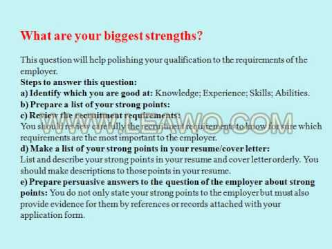 9 Customer Service Engineer Interview Questions And