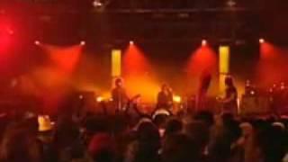 The Raconteurs Bang Bang/Broken Boy Soldier    Leeds