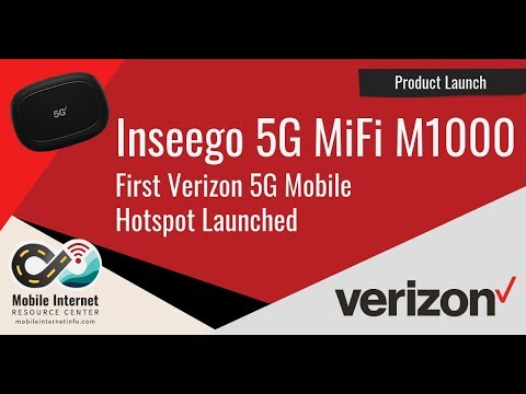 verizon's-first-5g-mobile-hotspot-–-inseego-5g-mifi-m1000