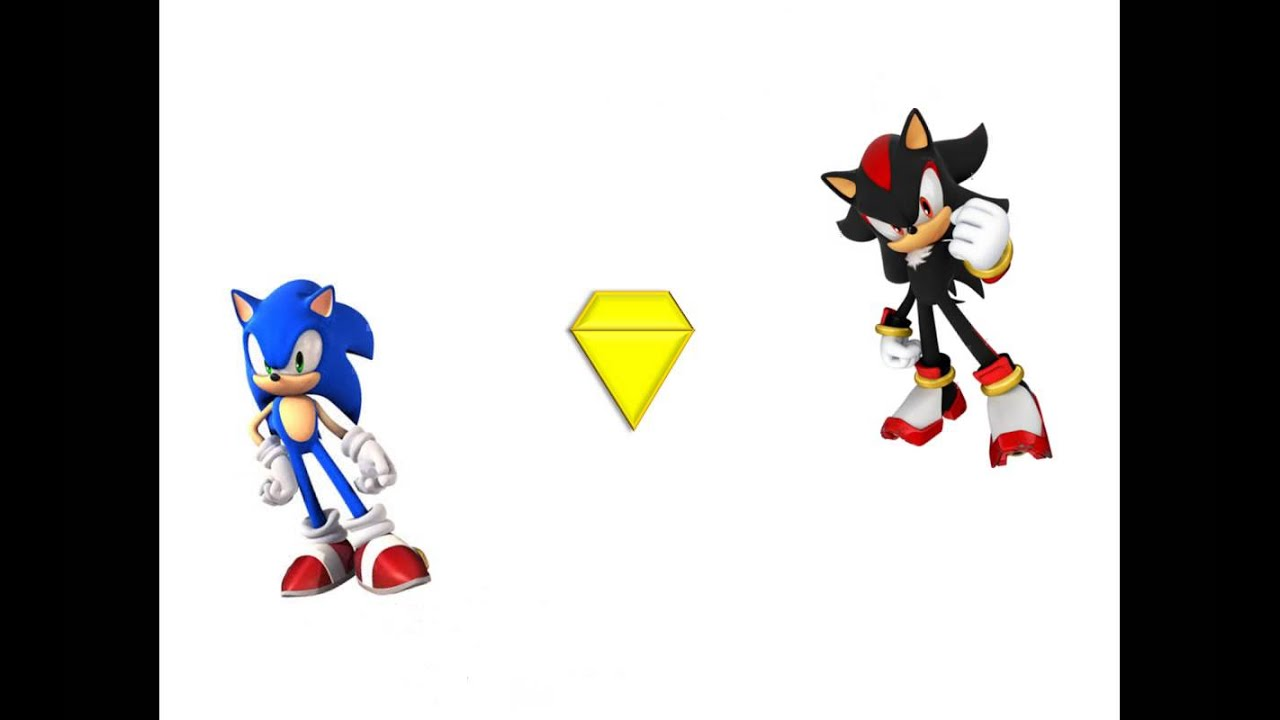 how to get sonic cd to work on fusion