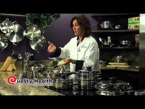Quality Health Systems of Mesa, AZ