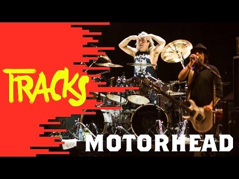Motorhead - Tracks ARTE