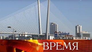 В ЦИК обещают держать на особом контроле ситуацию с выборами губернатора Приморского края.