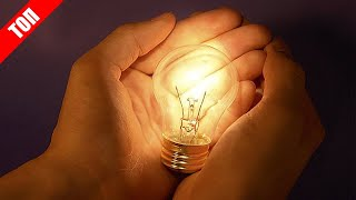 ТОП 10 Величайшие Изобретения Человечества
