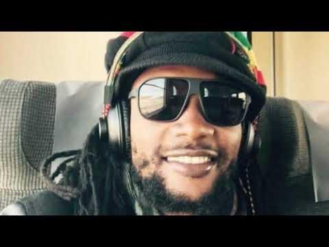 Tumakyinga - Jamal Wasswa (Official Audio 2019)
