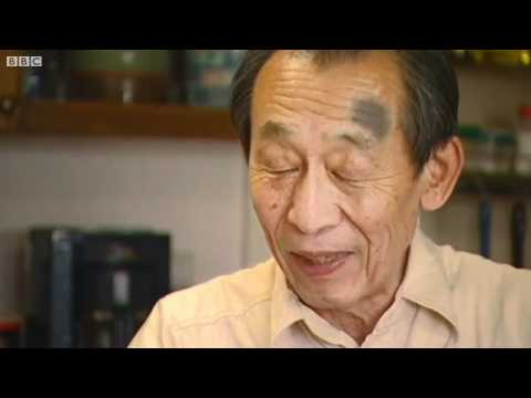 Japan nuclear crisis: Pensioners seek work at Fukushima