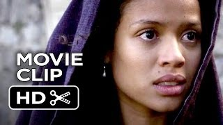 Belle Movie CLIP - Is It What You Want? (2014) - Gugu Mbatha-Raw Movie HD