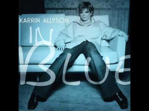 Karrin Allyson - West Coast Blues
