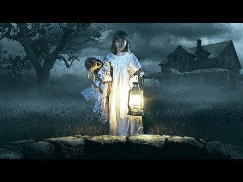 The best horror movies 2019 Full HD – new horror movie HD 2019 HD