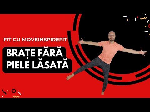 Antrenament 7- Challenge- Vreau să am un stil de viață sănătos