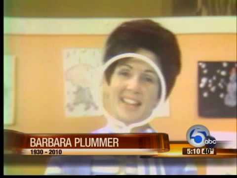 Romper Room S Miss Barbara Passes Away Youtube