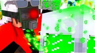 МОЙ СЕРВЕР ТЕХНИЧЕСКОГО СКАЙБЛОКА! ВЫЖИВАНИЕ С ПОДПИСЧИКАМИ! Minecraft SkyTech