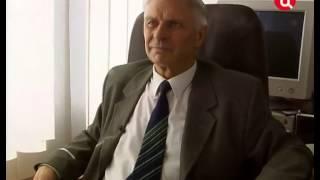 Почему Горбачев пришел к власти? Фильм Леонида Млечина
