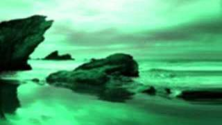 K-klass - 1-2-3 (Sabres Of Paradise mix)
