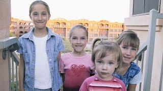 Kids - OneRepublic (Acoustic Cover) | Gardiner Sisters