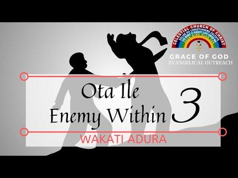 Download ENEMY WITHIN 3 - OTA ILE APA KETA