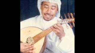 فاضل المزروعي - الخاين الجاني khaliji 2009
