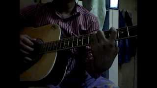 aadat;phir mohabbat karne chala hai dil on same power chords