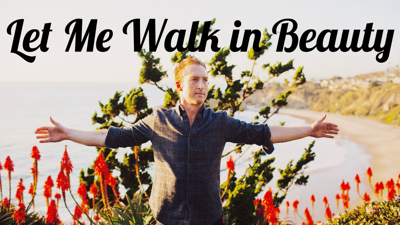 let me watch this walk the line