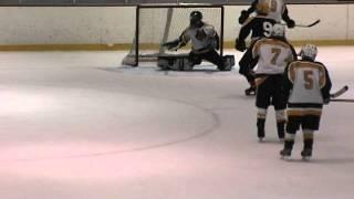 be hockey eye of the tiger 2005