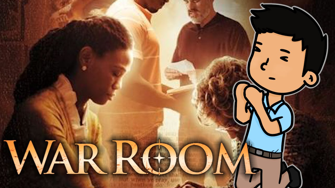 War room the movie where is it playing - Big brother season