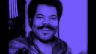 Walter Jackson  -  I Never Had It So Good