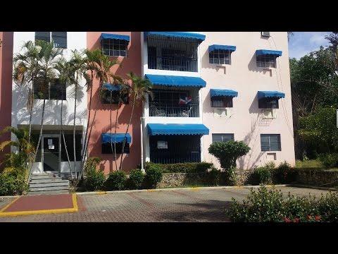 Apartamento de alquiler en avenida independencia santo for Apartamentos en sevilla baratos alquiler