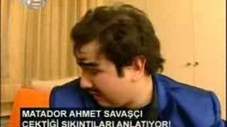 Video şahan download MP3, 3GP, MP4, WEBM, AVI, FLV Desember 2017