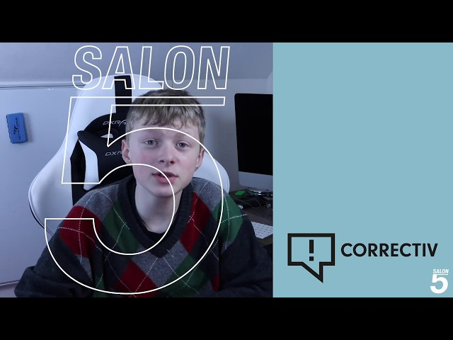 Coronaferien: So baust du dir dein ewiges Terrarium selber   Folge 3