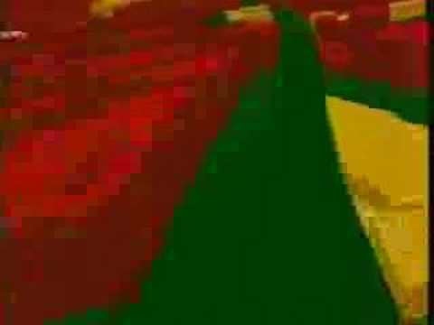 Asian Dub Foundation - Flyover -