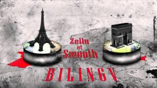 05.  Zellu et Smooth - Mizerabilii ~ Les misérables