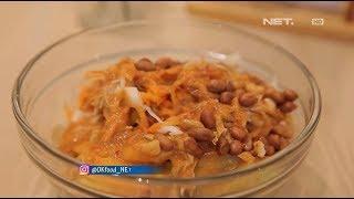 Video Makan Enak Khas Indonesia Sejak Jaman Dulu di Eng's Resto download MP3, 3GP, MP4, WEBM, AVI, FLV September 2018