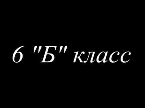 Изображение предпросмотра прочтения – «Карлики-Носы» представляют видеоролик кпроизведению «Карлик-Нос» В.Гауфа