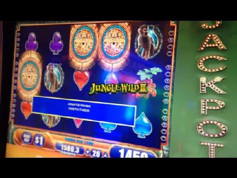 Free las vegas world slots to play online