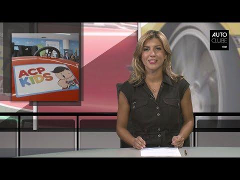 AUTOCLUBE Jornal – 22.09.2017