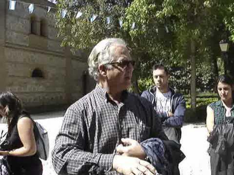 El humanista extremeño Benito Arias Montano. Basíl...