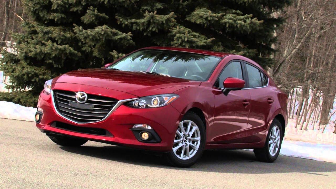 msrp consumer reports cars mazda itouring