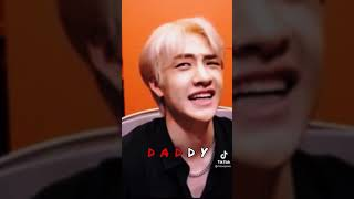 Kpop tiktok's that made Eric go to your mom // requested