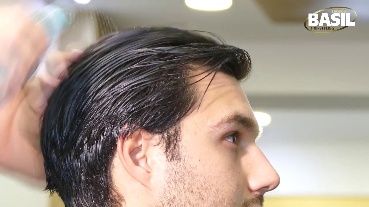 Männer Haarschnitt Wie Edgy Haircuts 2019 New Schöne Männer