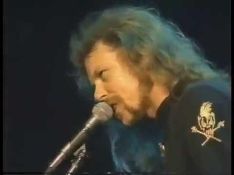 Metallica - Live 1993