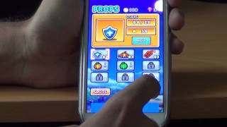 Pumpkins Vs Monsters   Free Android Game