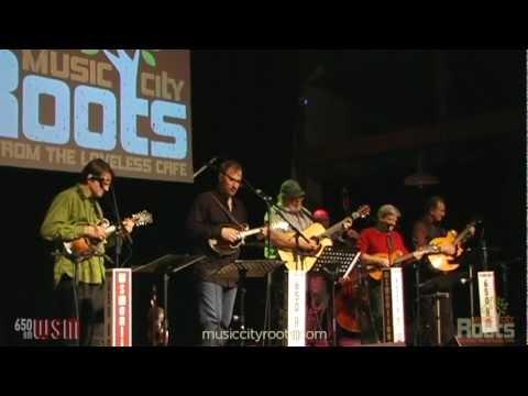 """Nashville Mandolin Ensemble """"O, Holy Night"""" - YouTube"""