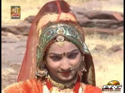 Sati Mata Katha | Superhit Rajasthani Nonstop Geet | FULL VIDEO | STORY OF SATI MATA | PRG Music